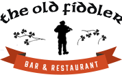 The Old Fiddler Irish Pub & Restaurant
